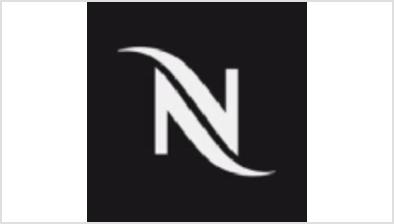 nespresso.com logo