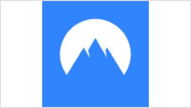 nordvpn.com logo
