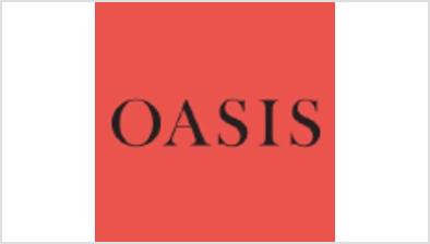 oasis-stores.com logo