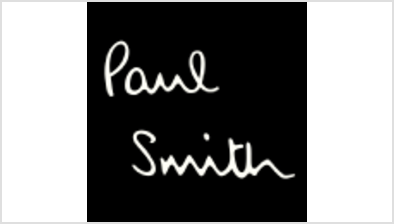 paulsmith.com logo