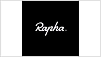 rapha.cc logo