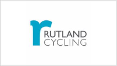 rutlandcycling.com logo