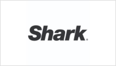 sharkclean.eu logo