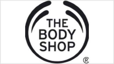 thebodyshop.com logo
