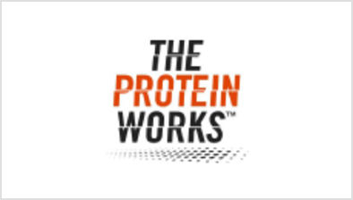 theproteinworks.com logo