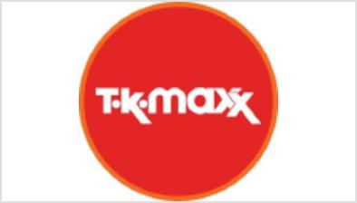 tkmaxx.com logo
