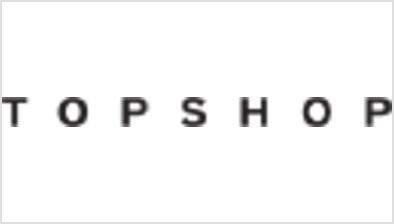 topshop.com logo