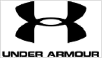 underarmour.com logo