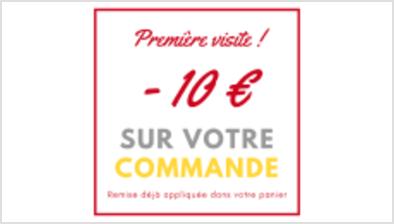 vessiere-cristaux.fr logo