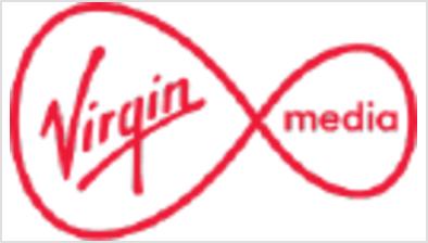 virginmedia.com logo
