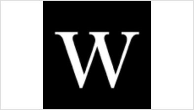waterstones.com logo