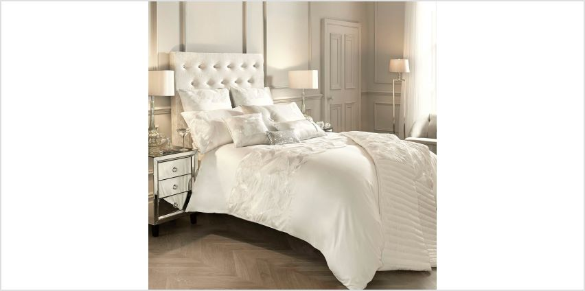 Kylie Minogue Adele Duvet Cover from Studio