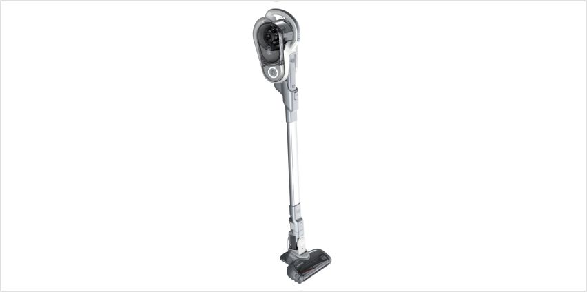 Black and Decker 21.6V 2-in-1 Cordless Vacuum Cleaner from Studio