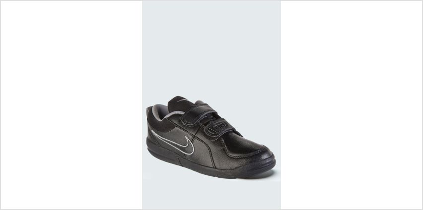 Boys Nike Pico 4 Trainers from Studio