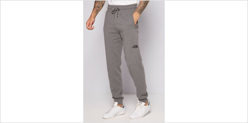 The North Face Joggers from Studio