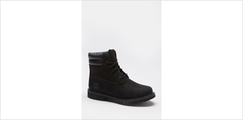 Timberland Waterville 6 Inch Boot from Studio