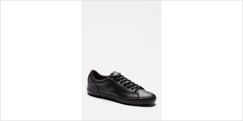 Lacoste Lerond Trainers from Studio