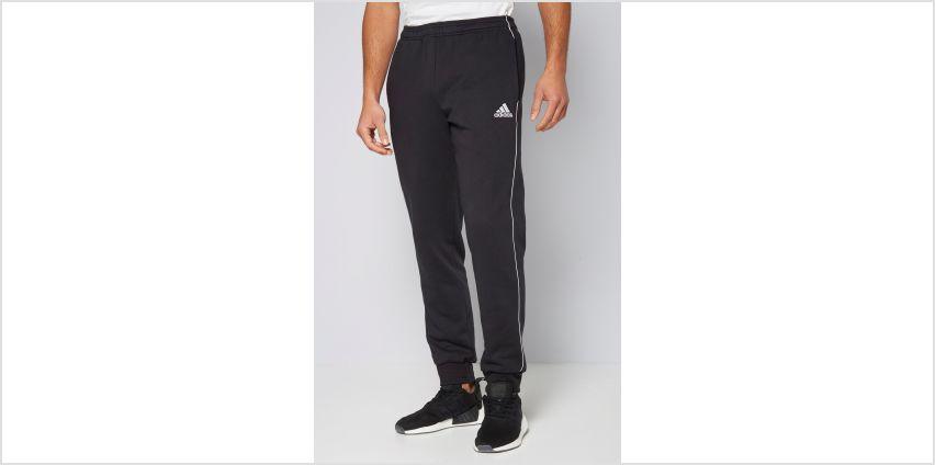 adidas Core 18 Sweat Pants from Studio