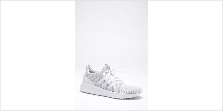 adidas Cloudfoam Ultimate Trainers from Studio
