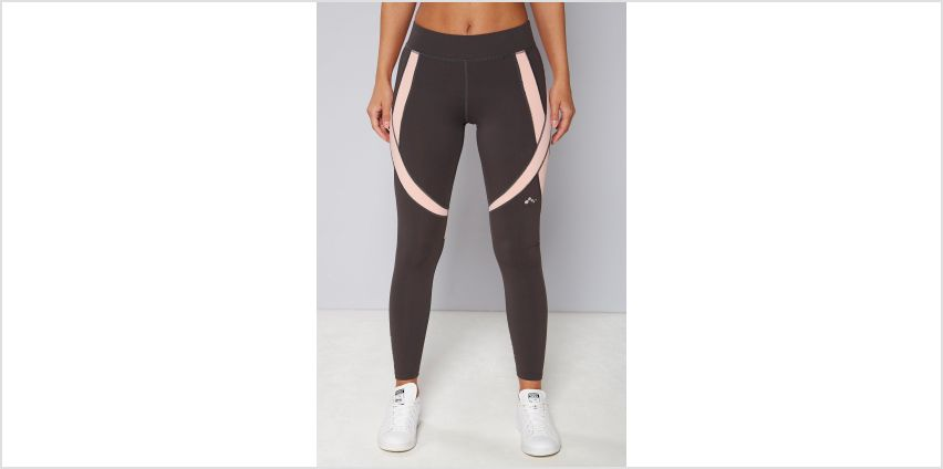 Only Play Zeida Shape Up Training Tights from Studio