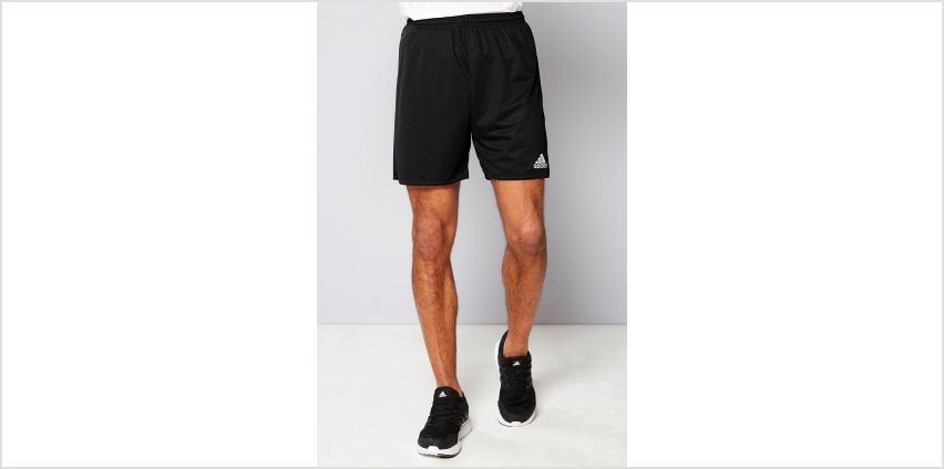 adidas Parma Shorts from Studio