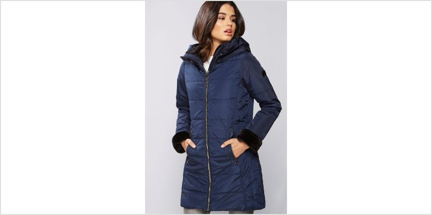 Regatta Pernella Coat from Studio