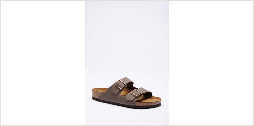 Birkenstock Arizona Sandals from Studio