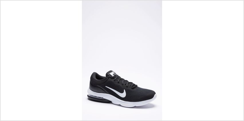 Nike Air Max Advantage Trainers from Studio