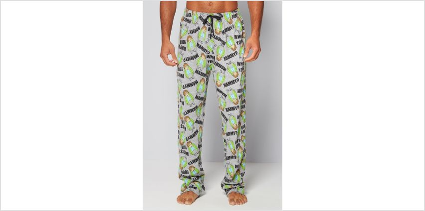 Mrs Browns Boys Lounge Pants from Studio