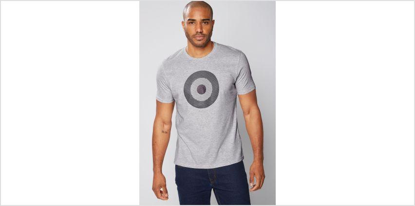 Ben Sherman Target T-Shirt from Studio