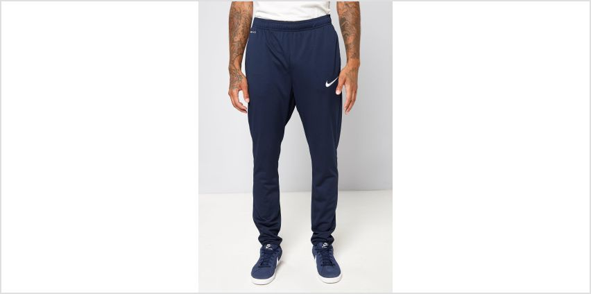 Nike Park 18 Jog Pants from Studio