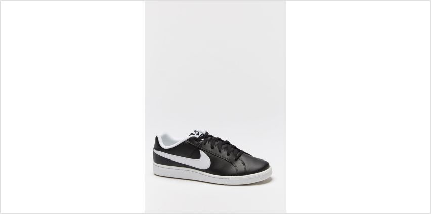 Nike Court Royale Trainers from Studio