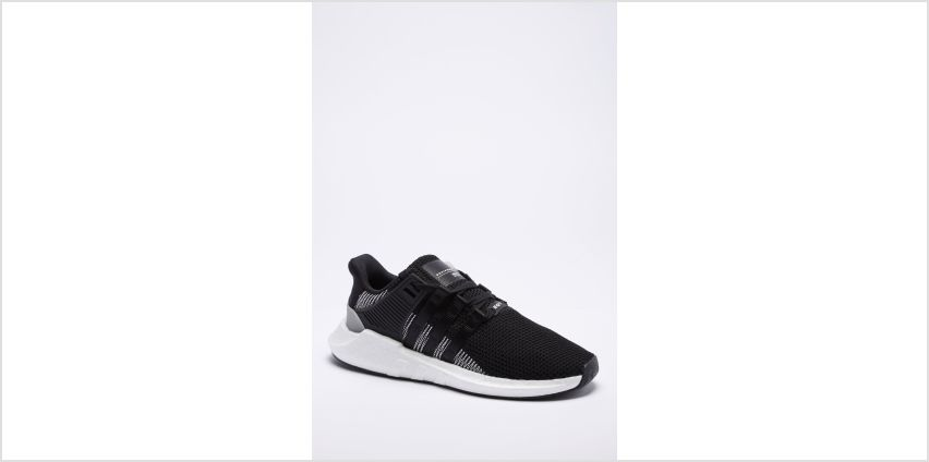 adidas EQT Support 93/17 Trainers from Studio