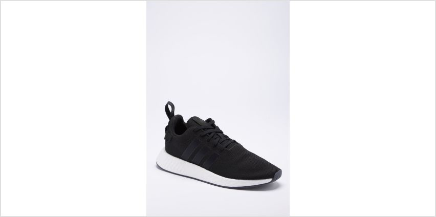 adidas Originals NMD_R2 Trainers from Studio