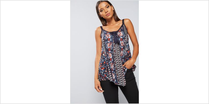 Joe Browns Our Favourite Top from Studio