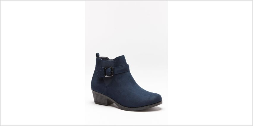 Chelsea Boots from Studio