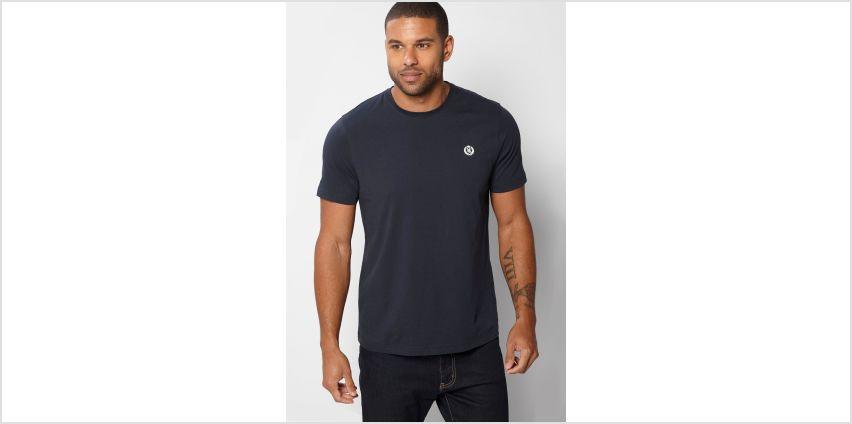 Henri Lloyd Radar T-Shirt from Studio