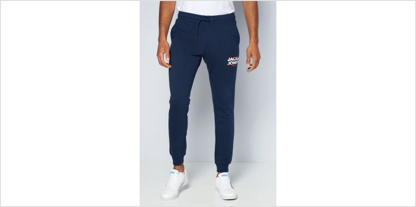 Jack and Jones Core Joggers from Studio
