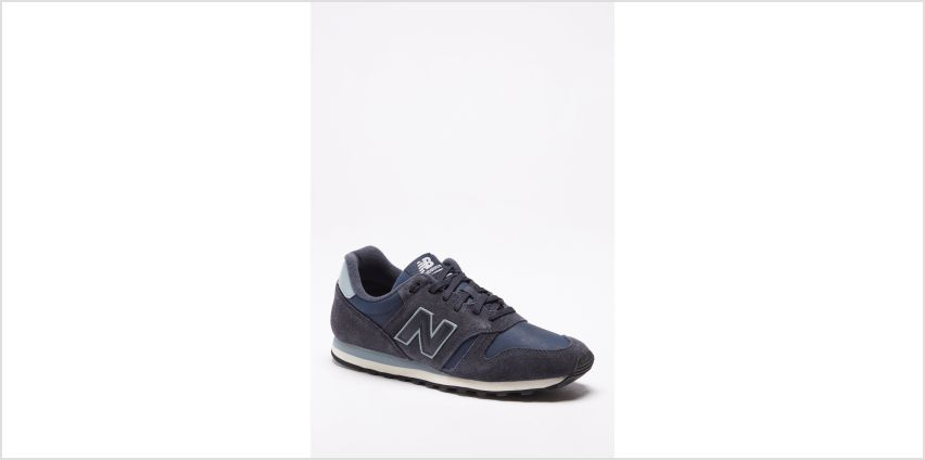 New Balance ML373 Trainers from Studio