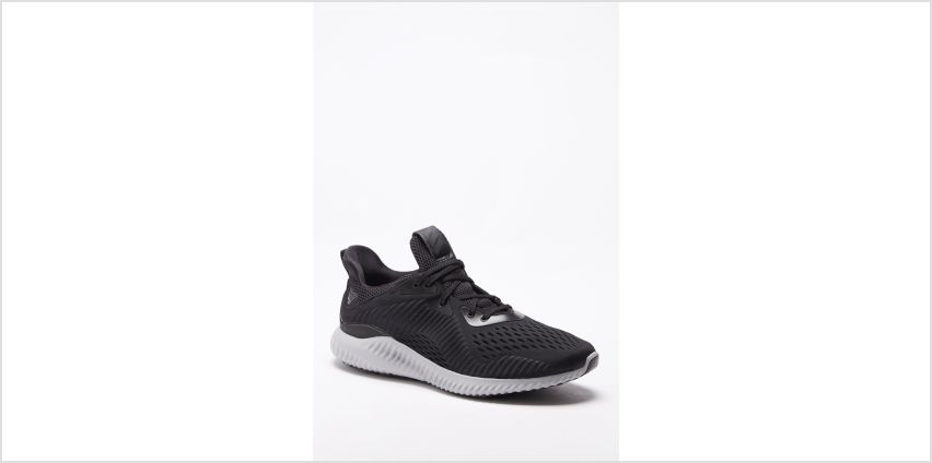 adidas Alphabounce Trainers from Studio