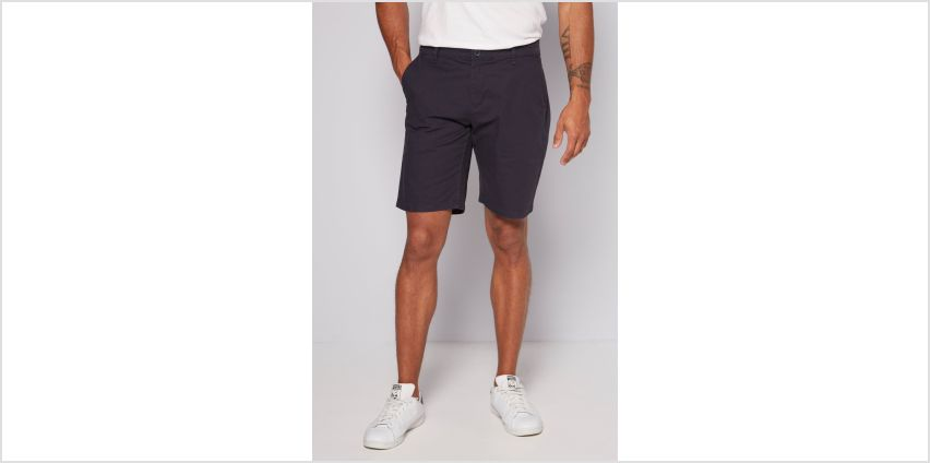Only and Sons Chino Shorts from Studio