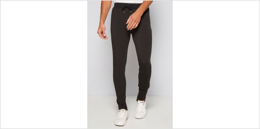 Skinny Joggers from Studio