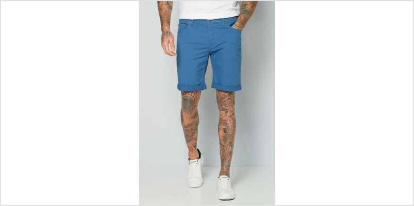 Jack and Jones Chino Shorts from Studio