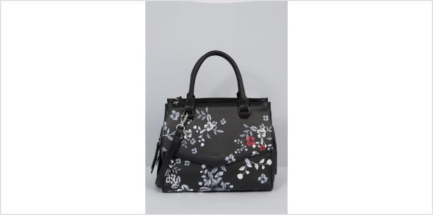 Fiorelli Mia Floral Grab Bag from Studio