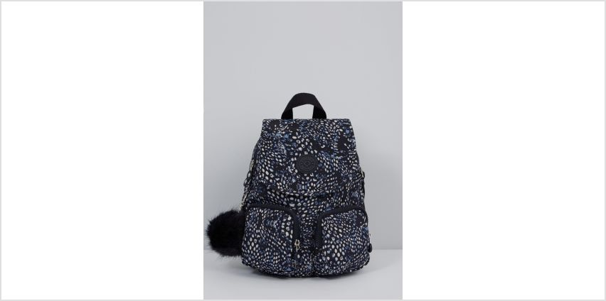 Kipling Firefly Backpack from Studio