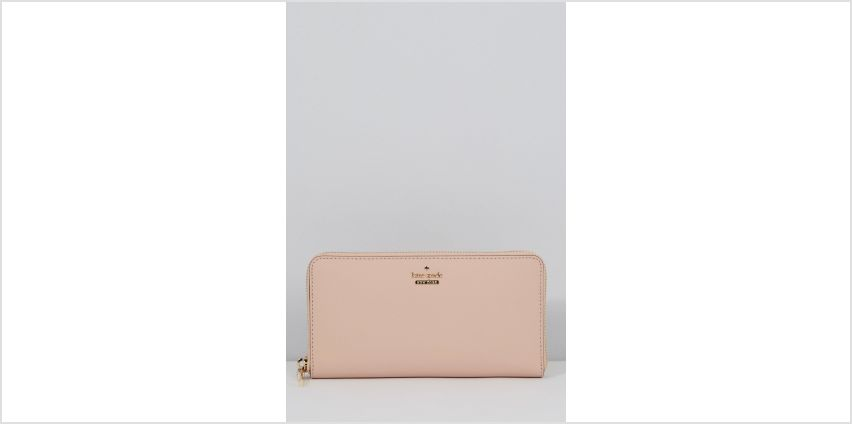 Kate Spade Cameron Street Lacey Purse from Studio