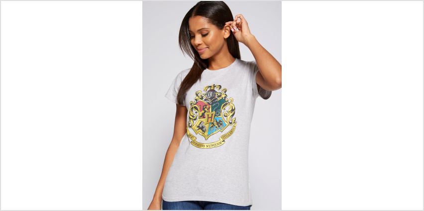 Harry Potter T-Shirt from Studio