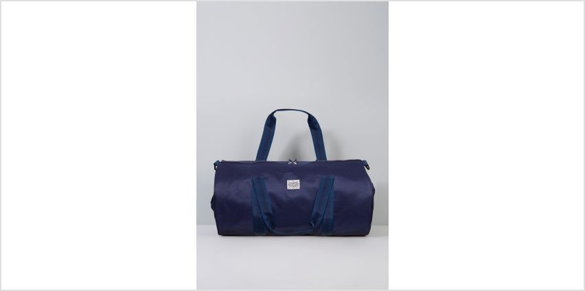 Canvas Bag from Studio