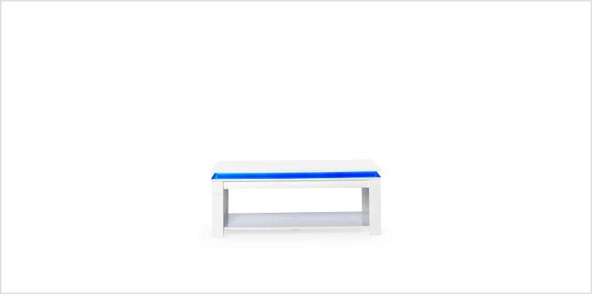 LED TV Unit from Studio