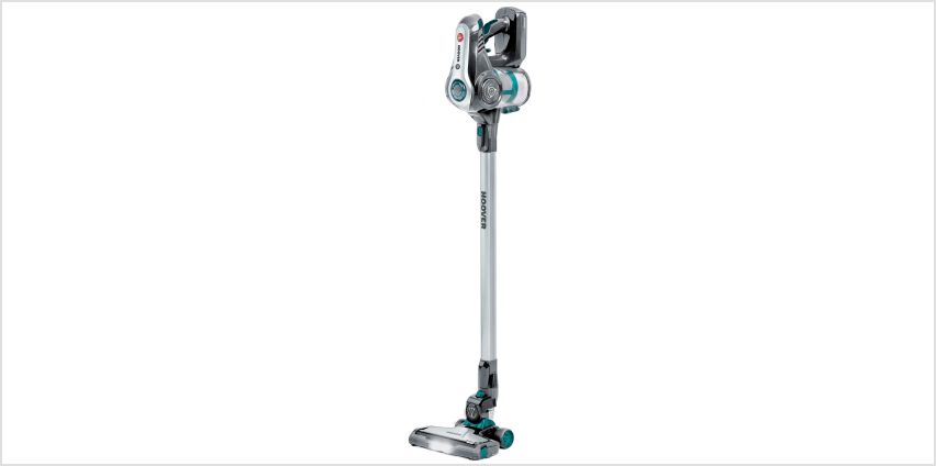 Hoover Discovery Pet Cordless Vacuum Cleaner from Studio
